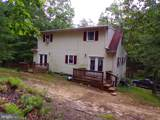 3535 Dillons Run Road - Photo 103