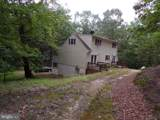 3535 Dillons Run Road - Photo 16