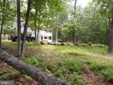 3535 Dillons Run Road - Photo 20