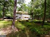 3535 Dillons Run Road - Photo 21