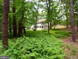 3535 Dillons Run Road - Photo 55