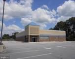 701 Atlanta Road - Photo 1