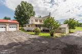 14610 Motters Station Road - Photo 45