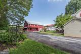 14610 Motters Station Road - Photo 47