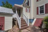 14610 Motters Station Road - Photo 48