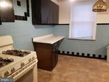 4339 Chippendale Street - Photo 11