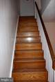 4339 Chippendale Street - Photo 13