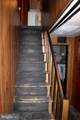 4339 Chippendale Street - Photo 25