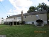 200 Sanctuary Drive - Photo 47
