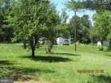 200 Sanctuary Drive - Photo 57