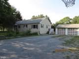 200 Sanctuary Drive - Photo 76