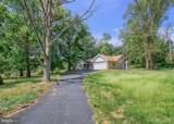 4612 Fargreen Road - Photo 3