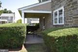 902 Shadeland Avenue - Photo 34