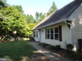 9507 New Orchard Drive - Photo 15