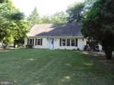9507 New Orchard Drive - Photo 16