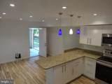 9507 New Orchard Drive - Photo 3
