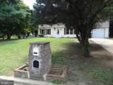 9507 New Orchard Drive - Photo 33