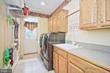 8013 Pinnacle Ridge Drive - Photo 50