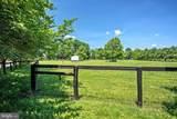 13032 Highland Road - Photo 103