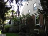 361 Broad Street - Photo 34