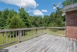 3290 Jefferson Woods Lane - Photo 35