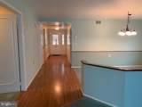 67 Westminster Drive - Photo 4