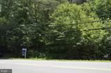 6223 Telegraph Road - Photo 1