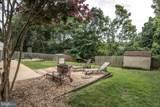 15321 Blueridge View Drive - Photo 34