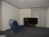 27788 Avalon Drive - Photo 8