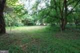 8365 Warfield Road - Photo 15