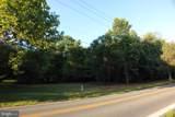 8365 Warfield Road - Photo 18