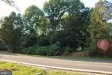 8365 Warfield Road - Photo 19