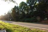 8365 Warfield Road - Photo 20