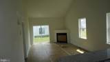 35437 Mercury Drive - Photo 4