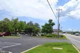 11845 Hg Trueman Road - Photo 9