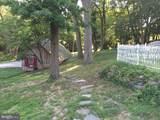 880 Pebble Hill Road - Photo 42