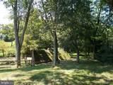 880 Pebble Hill Road - Photo 44