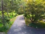 880 Pebble Hill Road - Photo 45