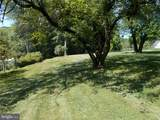 880 Pebble Hill Road - Photo 48