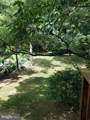 8123 Briar Creek Drive - Photo 34