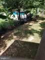 8123 Briar Creek Drive - Photo 35