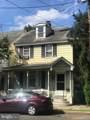 50 Mount Holly Avenue - Photo 2