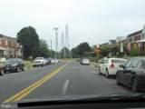 2331 Searles Road - Photo 21