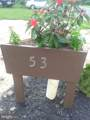 53 Avon Place - Photo 16