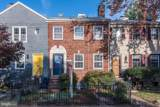 1201 Powhatan Street - Photo 1