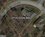 12502 Ocean Reef Drive - Photo 3