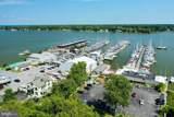 Boat Slip Riverside Drive - Photo 3