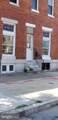 2649 Wilkens Avenue - Photo 1