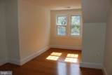 208 Summers Drive - Photo 19