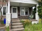 600 Benton Street - Photo 4